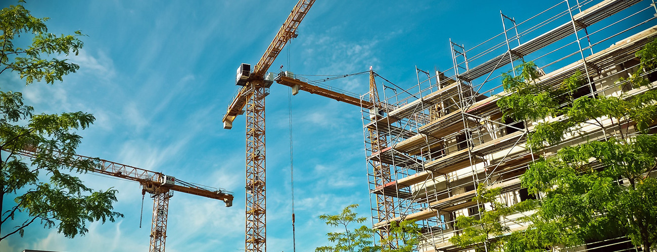 Construction Services Malaysia