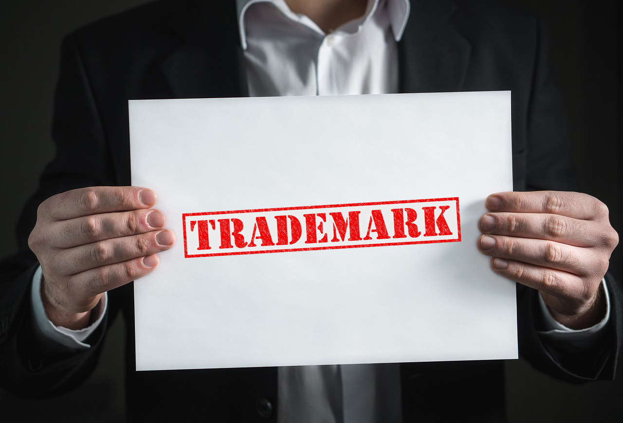 3 Importance and Benefits of Trademark Registration